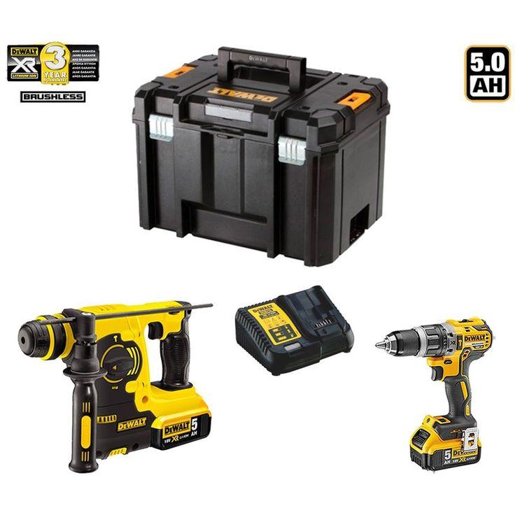Bosch 18v Li Ion Powerbox Radiodigital Media Stereo Pb360c