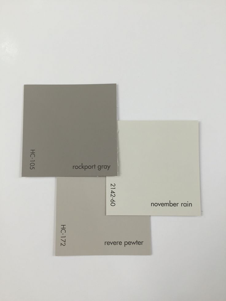 25 best neutral color scheme ideas on pinterest neutral for Benjamin moore most popular neutrals