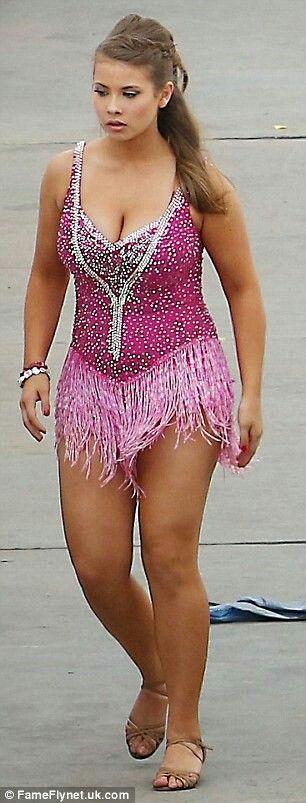 nudes ICloud Kayla Louise (89 pics) Hot, Twitter, in bikini