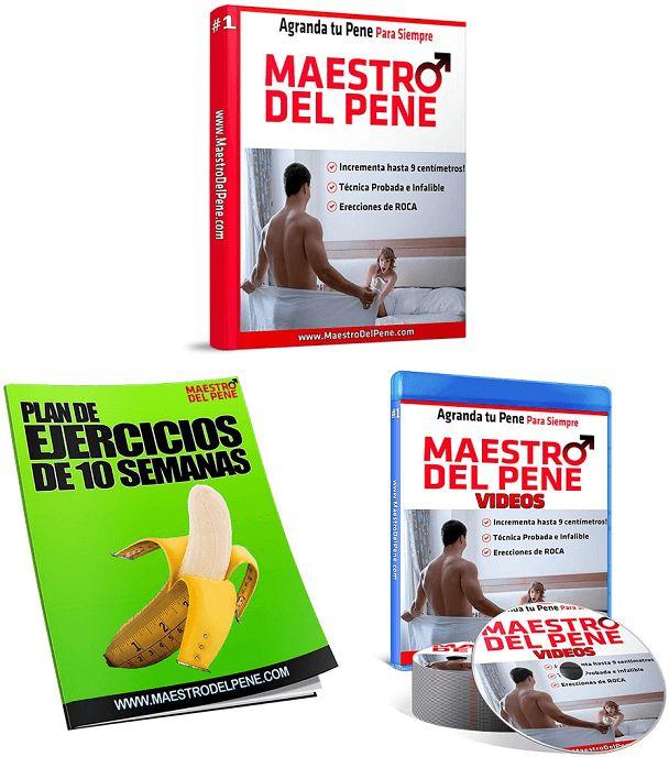 ¡Que no te pase lo mismo! Obtén maestro del pene - http://www.jornadadeoriente.com.mx/que-no-te-pase-lo-mismo-obten-maestro-del-pene/