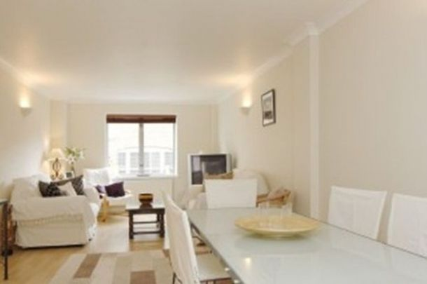 A Stunning Apartment In Covent Garden, Holiday Cottage in Holborn,Camden,England