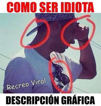 Imágenes de memes en español - http://www.fotosbonitaseincreibles.com/imagenes-memes-espanol-2/