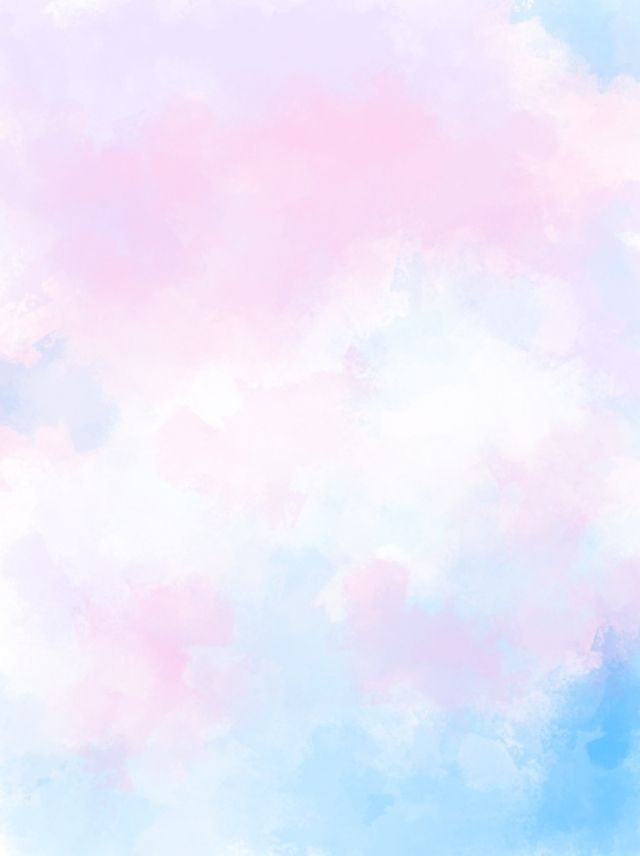 #peony #peonies #evening #sunset #wallpaper #beautiful #aesthetic #pink. Watercolor Ink Style Fashion Simple Dreamy Background