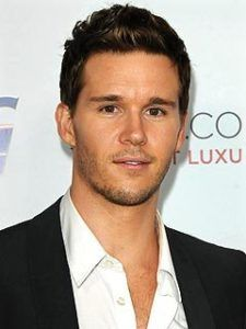 Ryan Kwanten Marriages, Weddings, Engagements, Divorces & Relationships - http://www.celebmarriages.com/ryan-kwanten-marriages-weddings-engagements-divorces-relationships/