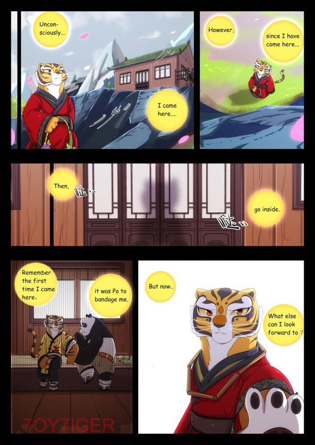 Video comic Comic