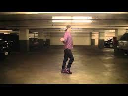 13 best dubstepremix images on pinterest dubstep music and naruto clockwork gamma drift gliding in man cave ware house dubstep dance malvernweather Choice Image