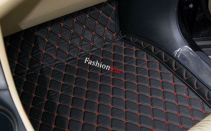 Awesome Toyota Camry 2017: 72.66$  Watch now - alixnj.worldwells... - Car floor mats For TOYOTA Camry XV40 ... Check more at http://24auto.tk/toyota/toyota-camry-2017-72-66-watch-now-alixnj-worldwells-car-floor-mats-for-toyota-camry-xv40/