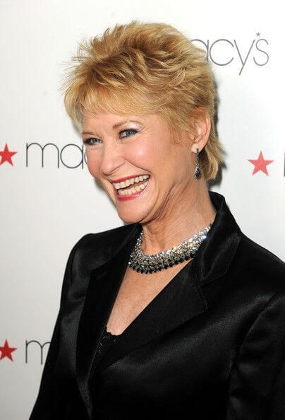 Dee Wallace-Stone Nude Photos 3