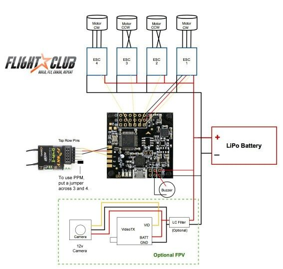 Schematic For Ground moreover Wiring Flysky Diagram Receiver Fs Ia6b also Cc3d Wiring Diagram furthermore Wiring Fpv Cc3d Racing Video moreover Hulp Nodig Bij Bouw Racing Quadcopter. on cc3d to receiver wiring diagram