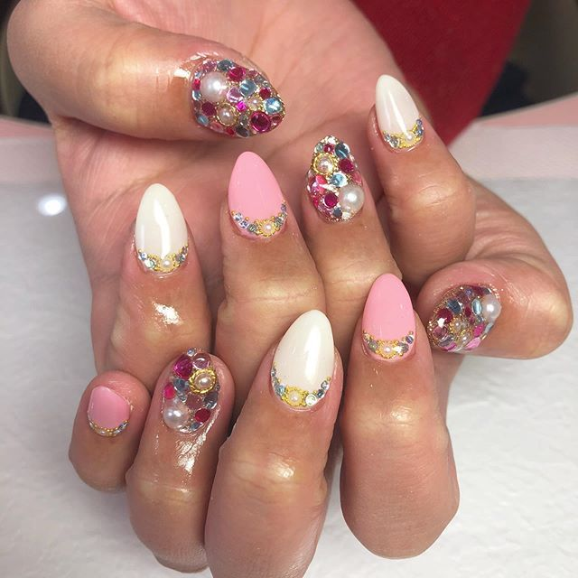Young Nails Fingernail Painting Ideas Nail Art Patterns And