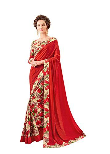 Vasu Saree Multi Color Silk Crepe Festival Wear Printed S... http://www.amazon.in/dp/B0748DVW67/ref=cm_sw_r_pi_dp_x_uxfHzbYAY0672