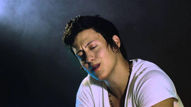 Julian Camarena - Don't Steal My Love (Official Music Video)