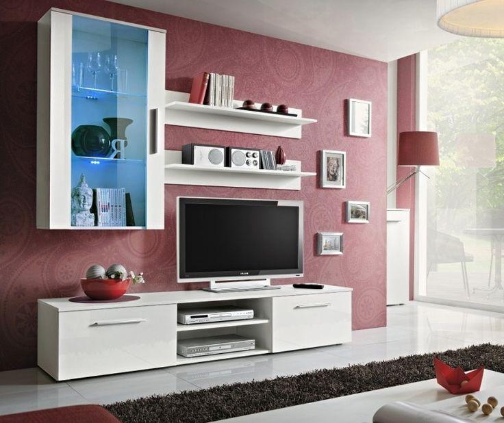 meuble tv moderne | meubles TV design | meuble de télévision | meuble tv | meuble télé | meuble tv mural | meuble tv hifi | meuble tv led | meuble tv modulable | salon meuble tv | meuble tv home cinema | intérieur meuble tv | Meuble tv contemporain | ensemble meuble tv