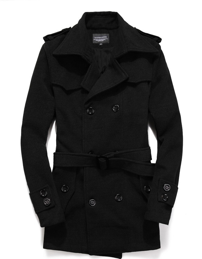 1000  images about 2dayslook Black Jacket/Coat on Pinterest