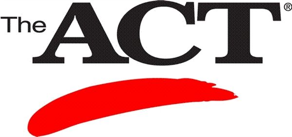 Get a Higher Score As the ACT approaches this Saturday, students are picking up their prep books with the goal of gaining a few points. With scholarships based solely on test scores, a small increase could get you a …