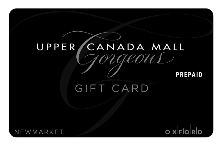 Win a $250 Shopping Spree to Upper Canada Mall: http://fashionecstasy.com/win-a-250-shopping-spree-to-upper-canada-mall-with-your-killer-back-to-school-outfit/