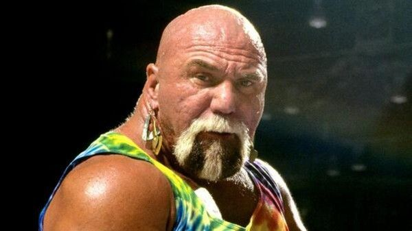 """Superstar"" Billy Graham Slams Shane McMahon's Big Jump At WrestleMania 32"