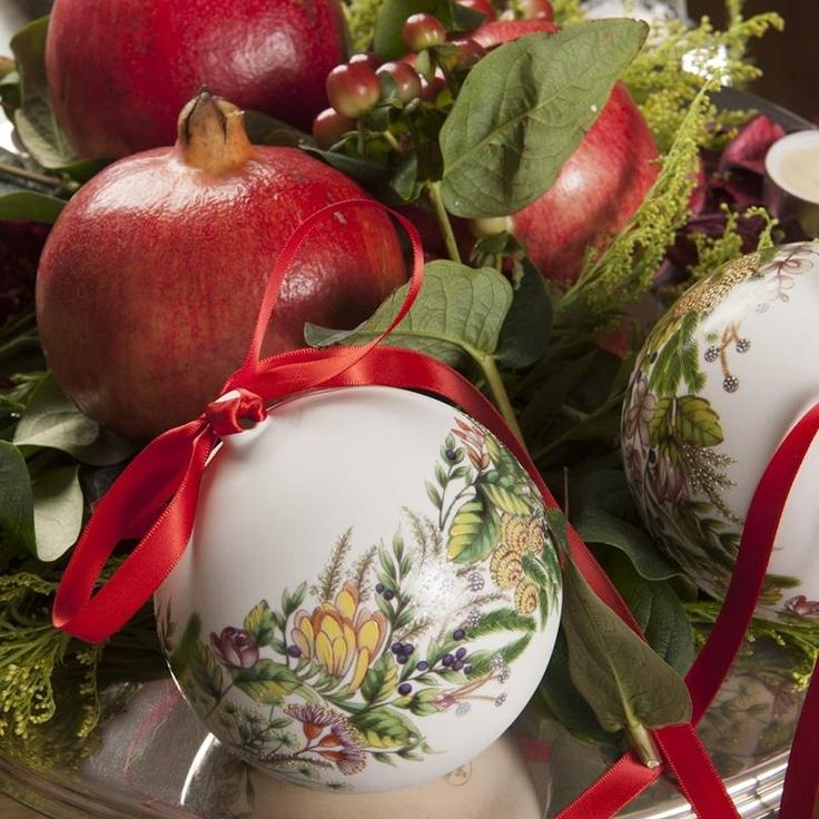 2012 CHRISTMAS - Yolanda Noivo   noir et chocolat