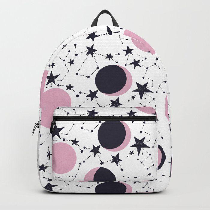 Glare Bokeh Circles Tote Bag Purse Handbag For Women Girls