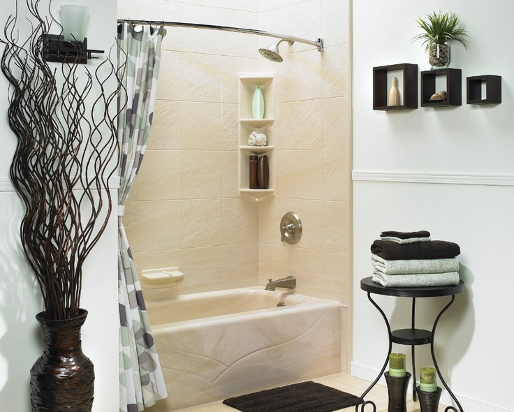 Best 22 Our Bathrooms Images On Pinterest  Home Decor  Bath Amazing Bathroom Designers And Fitters Design Inspiration