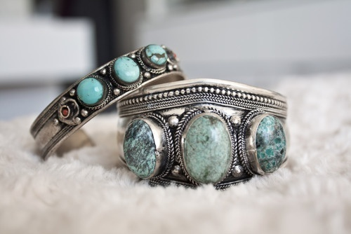 Turquoise  Silver Jewelry: Cuffs Bracelets, Turquoi Jewelry, Silver Bracelets, Turquoi Rings, Gold Necklaces, Wedding Rings, Accessories, Silver Jewelry, Silver Rings
