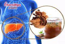 Remedios Naturales para Limpiar Higado Graso