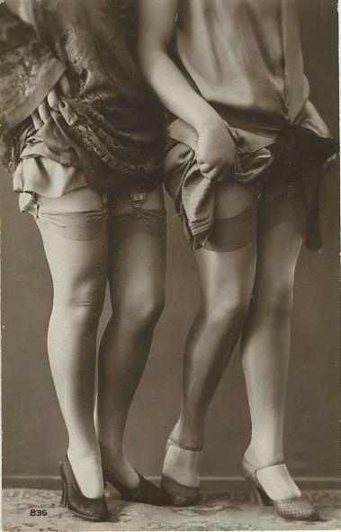 lingerie in 1920 jpg 1152x768