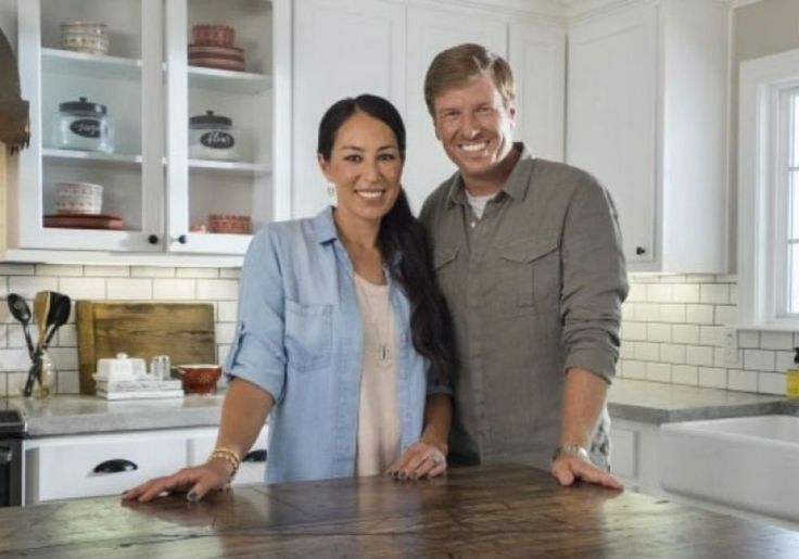 'Fixer Upper' Secrets Revealed! Everything Chip And Joanna Gaines Don't Want You To Know #ChipGaines, #FixerUpper, #JoannaGaines celebrityinsider.org #TVShows #celebrityinsider #celebrities #celebrity #celebritynews #tvshowsnews