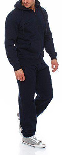 #Hoppe #Herren #Trainingsanzug #Sportanzug #Sweatshirt-Jacke #Trainingshose #(3XL, #blau) Hoppe Herren Trainingsanzug Sportanzug Sweatshirt-Jacke Trainingshose (3XL, blau), , Sweatshirt mit 2 Eingriffstaschen, 2 Beintaschen mit Reißverschluss, 1 Gesäßtasche mit Reißverschluss, Flauschig und Kuschelig.,