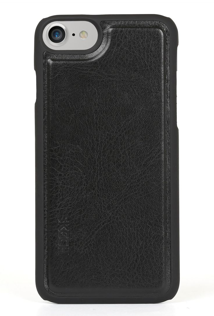 Skech Polobook Detachable for iPhone 7/6S inner case