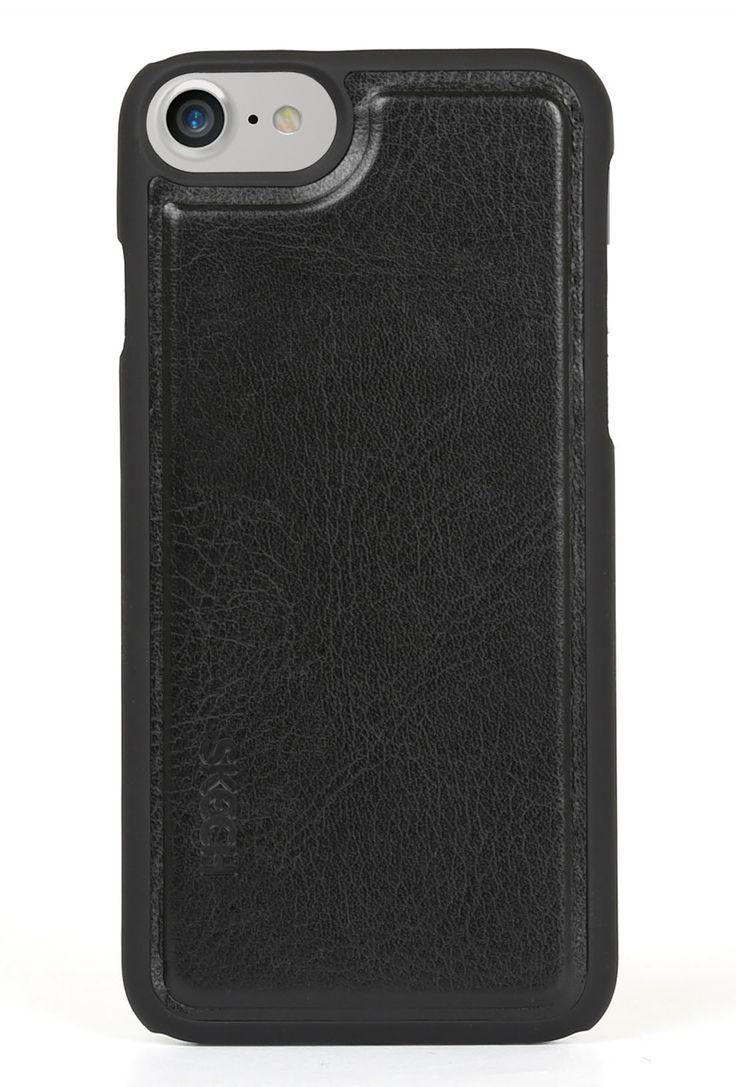 Skech Polobook Detachable for iPhone 7/6S inner case
