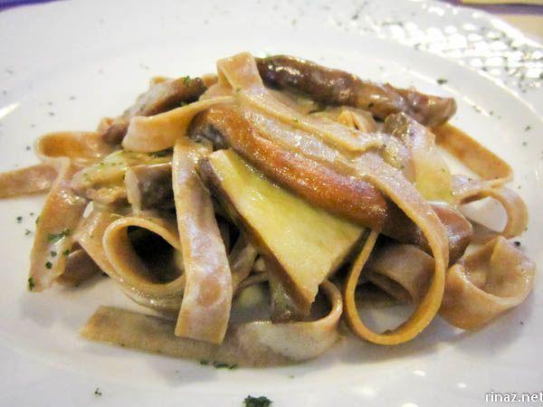 Storie di cucina in Tuscia. Il blog dedicato ai golosi! http://www.tusciainrete.it/_blog/storie-di-cucina #StoriediCucininTuscia #Expo2015