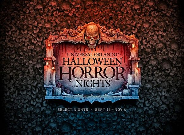 Enjoy 3-Night hotel accommodations, 1-Night admission to Halloween Horror Nights (Sunday – Friday), 3-Park 3-Day Park-to-Park Ticket for daytime admission to Universal Studios Florida, Universal's Islands of Adventure, and Universal's Volcano Bay.  Book now – NOV 1, 2017 for travel SEPT 15, 2017 – NOV 4, 2017. Request your vacation quote today!! www.wishwithcrystal.com #WishWithCrystal