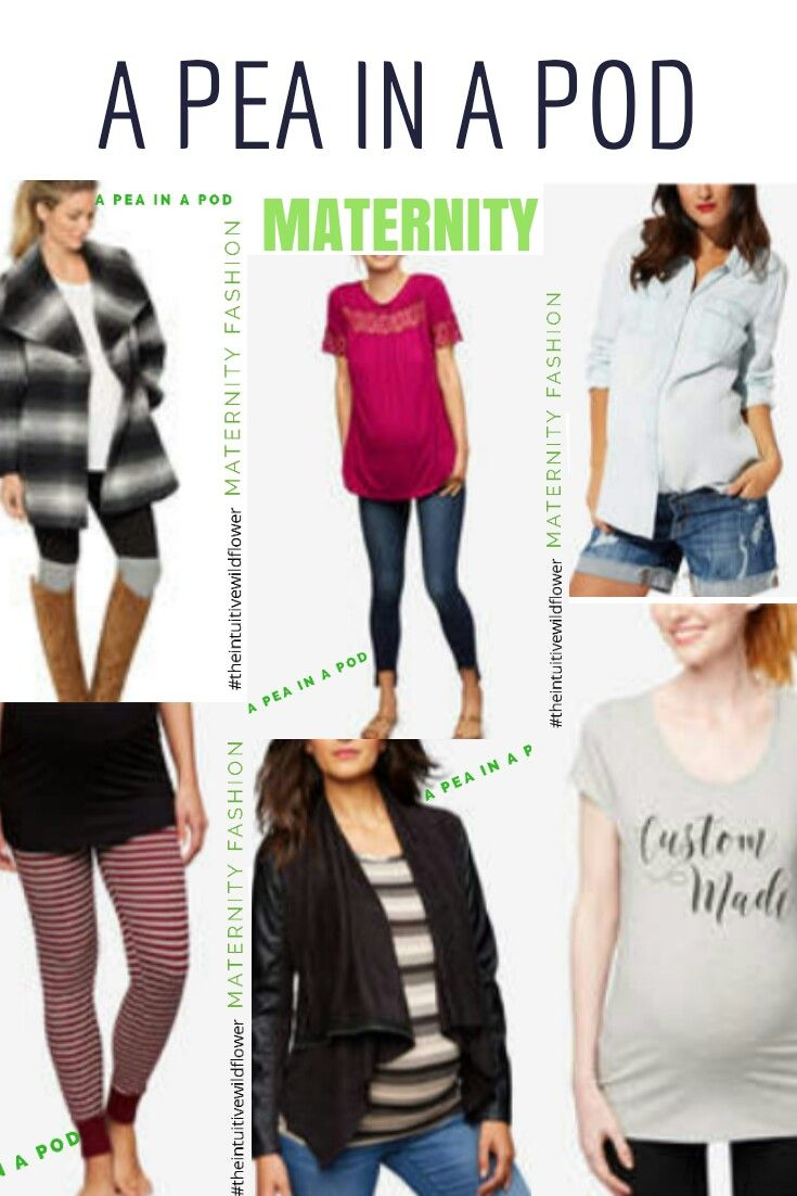 5453f85750f99 Pin by Julie Mitchell on Dressing for Maternity | How to wear, Swimwear, Maternity  wear