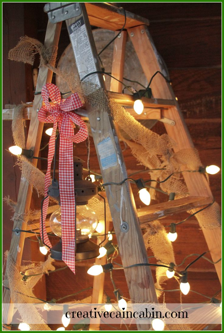 17 Best Images About Ladder Decor Ideas On Pinterest Shoe Racks And Whitewash