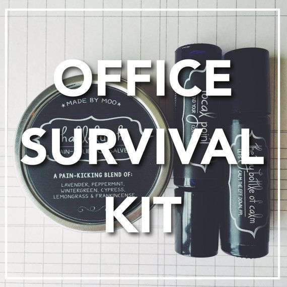 17 best ideas about office survival kit on pinterest care packages chemo care package and. Black Bedroom Furniture Sets. Home Design Ideas