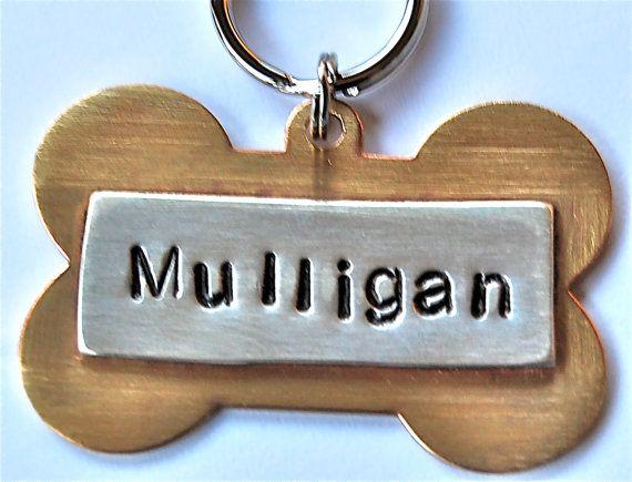 NOTE: *** cette balise est la grande version du tag Oliver:) Pour les moyennes et les plus petits de taille    Étonnamment mignon 1,5 « x 1 »