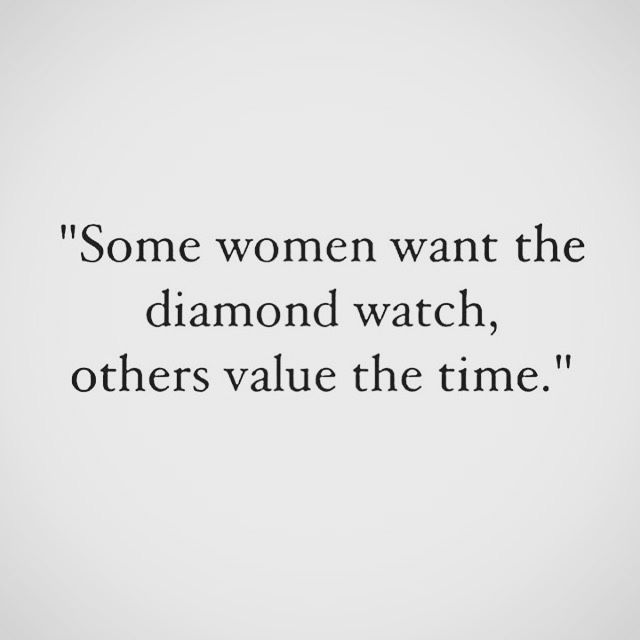 "soulshineandsparkles: ""The time is priceless. """