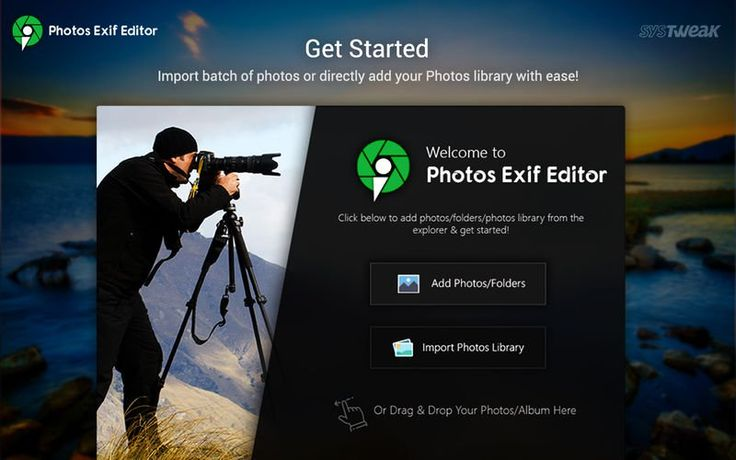 Photo Exif Editor 1.9 for Mac 破解版 – EXIF编辑器   Digit77.com   海量精品Mac应用下载   Wordpress主题商店
