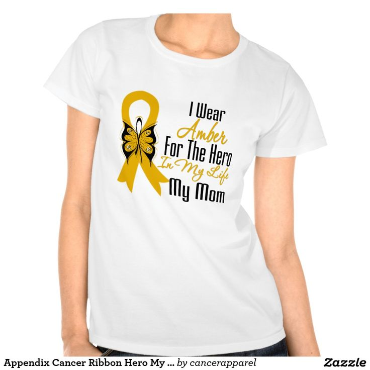 appendix cancer Pmp is considered a rare form of cancer that typically starts in your appendix it's estimated to affect about two people per million, and it's unknown what causes it.