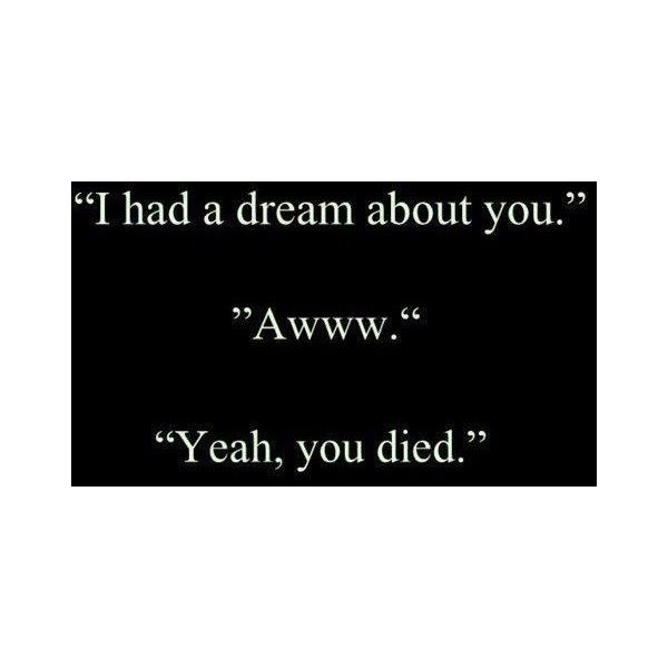 Funny Quotes ❤ liked on Polyvore featuring quotes, words, pictures, text, backgrounds, fillers, phrase and saying