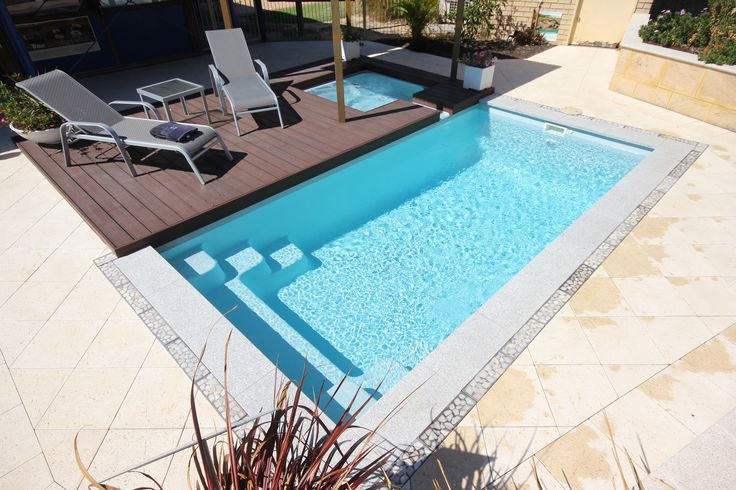 The Allure with Apollo spillway at the Aqua Technics Display Centre in O'Connor was honoured with a Bronze Award for the Display Pool category, and adds to the growing list of awards that Aqua Technics have achieved in recent years.