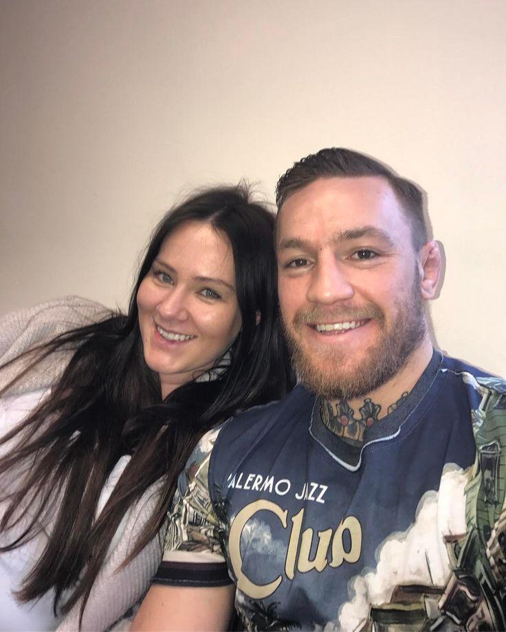 657.6 тыс. отметок «Нравится», 2,750 комментариев — Conor McGregor Official (@thenotoriousmma) в Instagram: «In the hoppo not there yet »