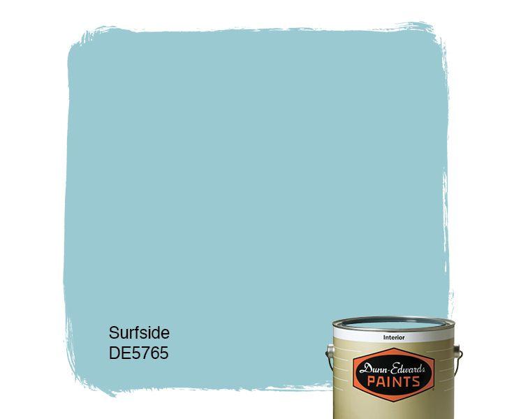 32 best the color blue images on pinterest | color blue, blue