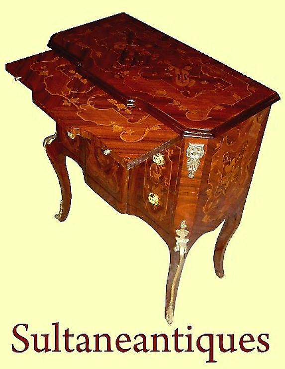 Antique Furniture Appraisal | national directory of antique furniture  appraisal ct antique furniture ... | From the UK .... | Pinterest | Antique  furniture - Antique Furniture Appraisal National Directory Of Antique