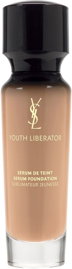 YSL Youth Liberator Serum Foundation - Yves Saint Laurent