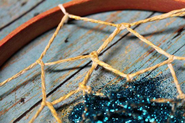 diy-diy-crafts-diy-craft-projects-diy-summer-craft-ideas-summer-crafts-for-kids-summer-crafts