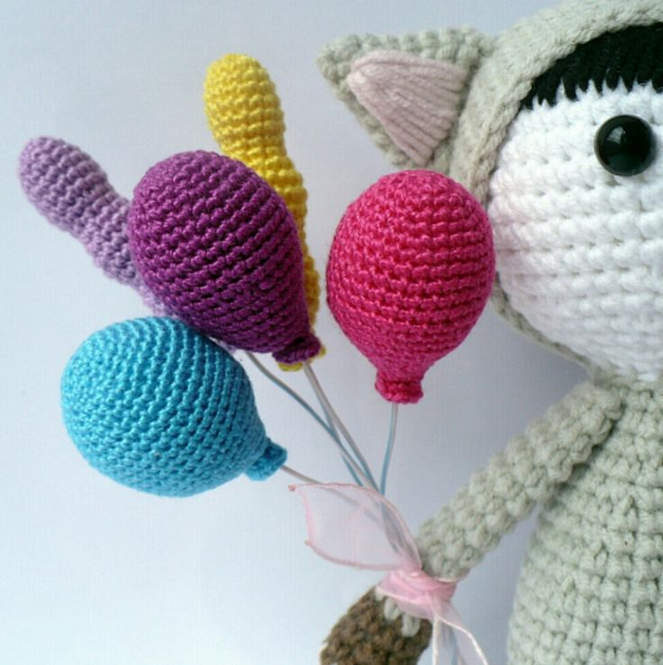 359 best bebek yapimi images on Pinterest | Spielzeug, Gehäkelte ...