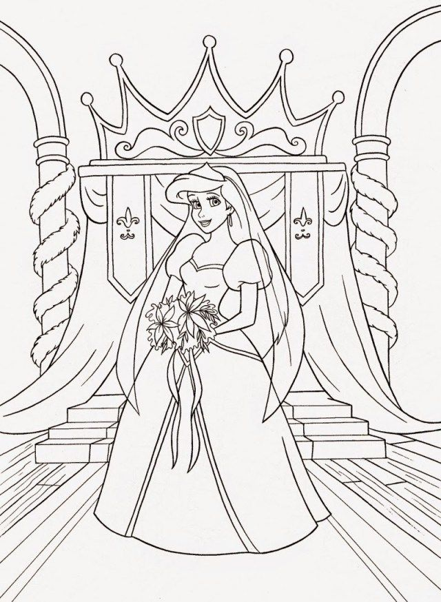 25 Excellent Photo Of Ariel Coloring Page Entitlementtrap Com Ariel Coloring Pages Princess Coloring Pages Disney Princess Coloring Pages
