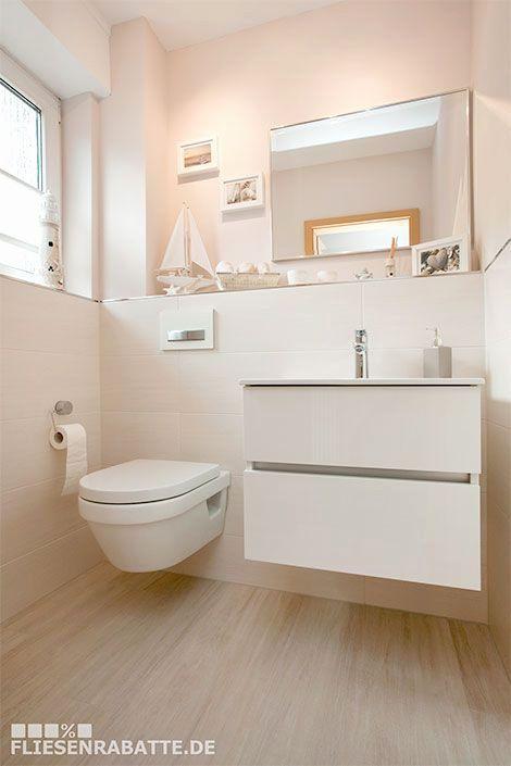 50 Luxus Badezimmer Fliesen Mit Fliesen Bilder